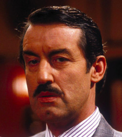 Boycie - Only Fools and Horses Quotes