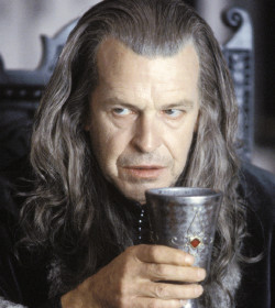 Denethor - The Lord of the Rings Quotes