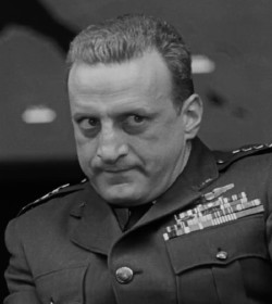 General Buck Turgidson - Dr. Strangelove or: How I Learned to Stop Worrying and Love the Bomb Quotes