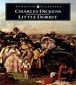 Charles Dickens - Little Dorrit Quotes