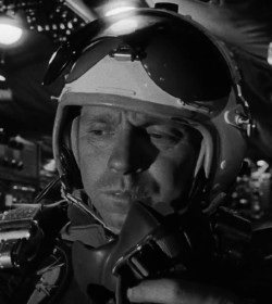 Major T. J. 'King' Kong - Dr. Strangelove or: How I Learned to Stop Worrying and Love the Bomb Quotes