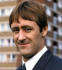 Rodney Trotter - Only Fools and Horses Quotes
