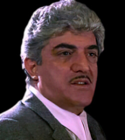 Billy Batts - Goodfellas Quotes