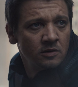 Hawkeye - Avengers: Age of Ultron Quotes