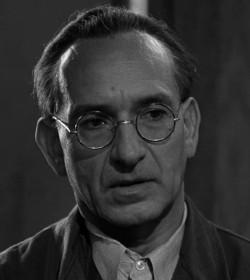 Itzhak Stern - Schindler's List Quotes