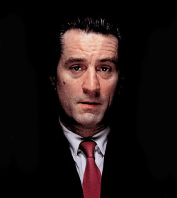 James Conway - Goodfellas Quotes