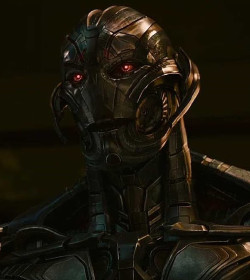 Ultron - Avengers: Age of Ultron Quotes