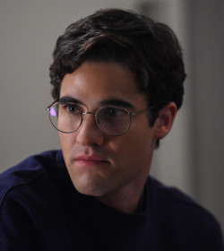 Andrew Cunanan - American Crime Story Quotes