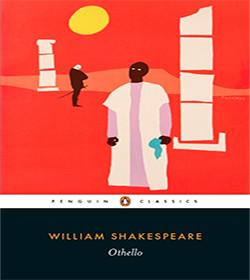 William Shakespeare - Othello Quotes
