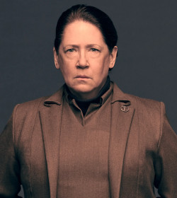 Aunt Lydia - The Handmaid's Tale Quotes
