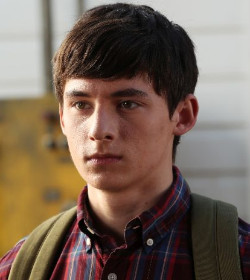 Henry Mills - Once Upon a Time Quotes