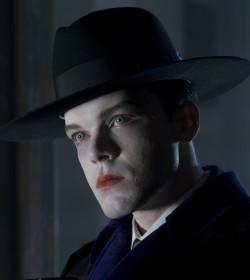 Jeremiah Valeska - Gotham Quotes