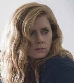 Camille Preaker - Sharp Objects Quotes
