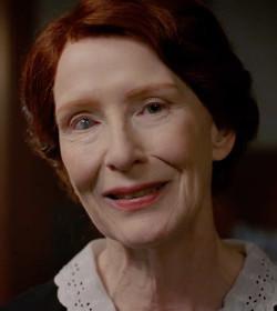 Moira O'Hara - American Horror Story Quotes