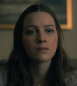Nell Crain - The Haunting of Hill House Quotes