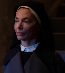 Sister Maggie - Daredevil Quotes