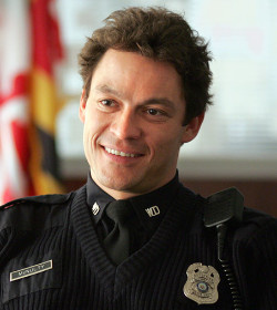 James 'Jimmy' McNulty - The Wire Quotes