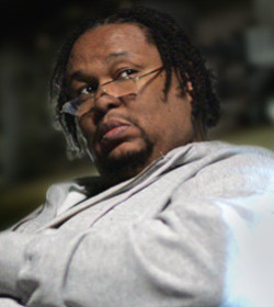 Proposition Joe - The Wire Quotes
