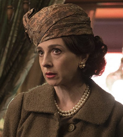 Rose Weissman - The Marvelous Mrs. Maisel Quotes
