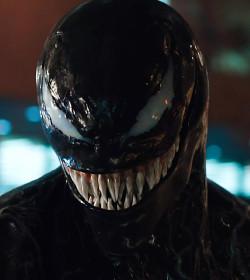 Venom - Venom Quotes