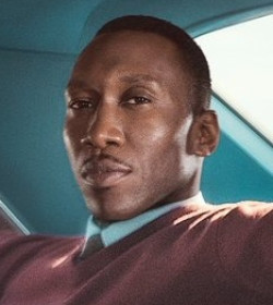 Don Shirley - Green Book Quotes
