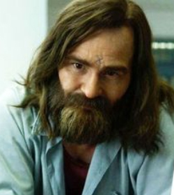 Charles Manson - Mindhunter Quotes