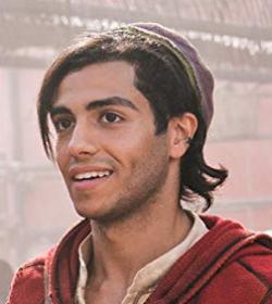 Aladdin - Aladdin Quotes