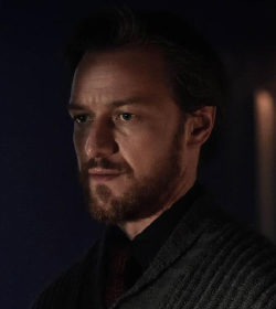 Lord Asriel - His Dark Materials Quotes
