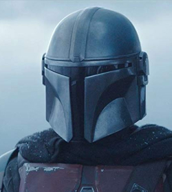 Mandalorian - The Mandalorian Quotes