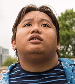 Ned Leeds - Spider-Man: Far from Home Quotes