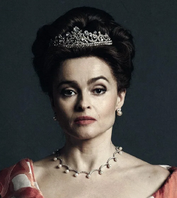 Princess Margaret - The Crown Quotes