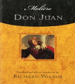 Molière - Don Juan Quotes