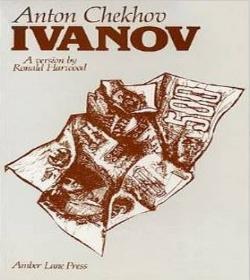 Anton Chekhov - Ivanov Quotes