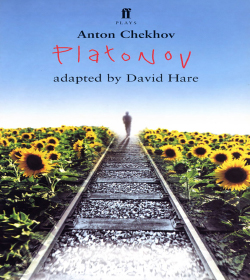 Anton Chekhov - Platonov Quotes