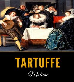 Molière - Tartuffe Quotes