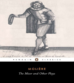 Molière - The Miser Quotes