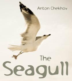 Anton Chekhov - The Seagull Quotes