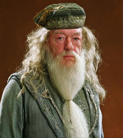 Albus Dumbledore - Harry Potter and the Prisoner of Azkaban Quotes, Harry Potter and the Goblet of Fire Quotes, Harry Potter and the Order of the Phoenix Quotes, Harry Potter and the Half-Blood Prince Quotes, Harry Potter and the Deathly Hallows Quotes
