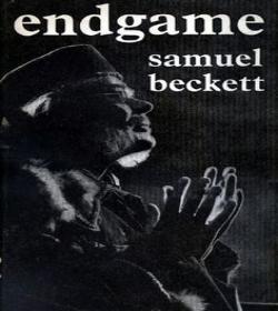 Samuel Beckett - Endgame Quotes
