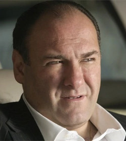 Tony Soprano - The Sopranos Quotes