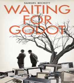 Samuel Beckett - Waiting for Godot Quotes