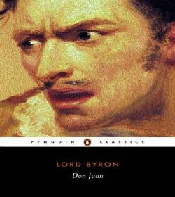 Lord Byron - Don Juan Quotes