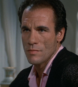 Franz Sanchez - Licence to Kill Quotes