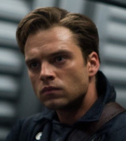 Bucky Barnes - Captain America: The First Avenger Quotes, The Falcon and the Winter Soldier Quotes