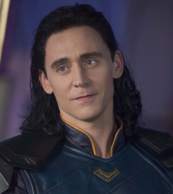 Loki Laufeyson - Thor Quotes, The Avengers Quotes, Loki Quotes