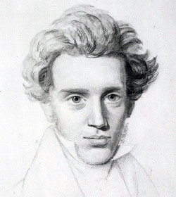 Søren Kierkegaard Quotes
