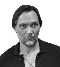 Nero Padilla (Sons of Anarchy Quotes)